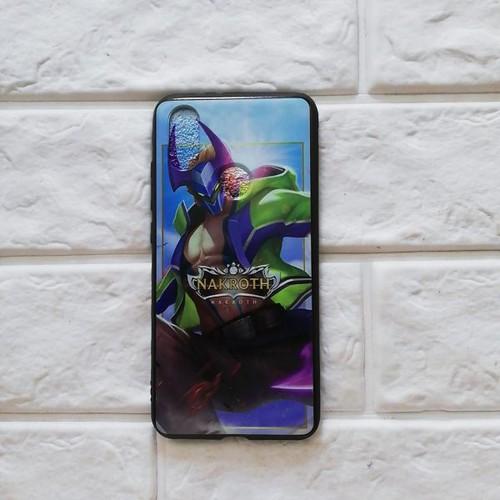 ốp Xiaomi mi A2 và Xiaomi mi 6x