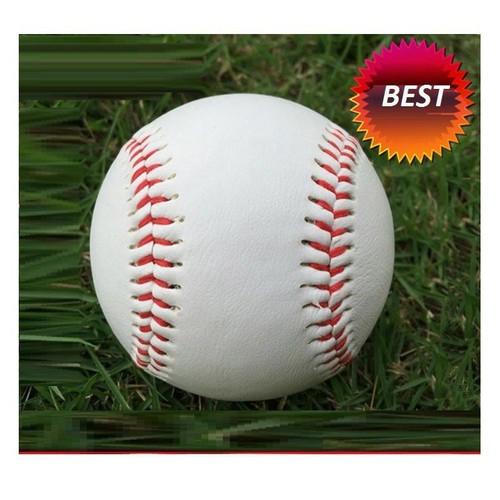Quả bóng chày da mềm - 6335224 , 16442538 , 15_16442538 , 65000 , Qua-bong-chay-da-mem-15_16442538 , sendo.vn , Quả bóng chày da mềm