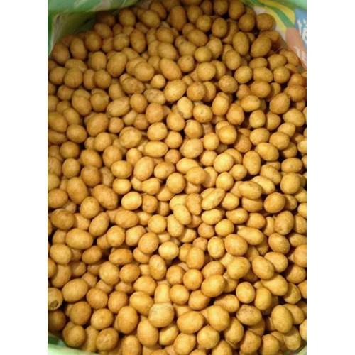 2KG Đậu Phộng Cốt Dừa Loại Ngon-VSATTP