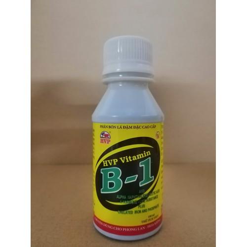 phân bón lá Vitamin B1 chuyên dùng cho Phong Lan Hoa kiểng - 6346624 , 16453140 , 15_16453140 , 30000 , phan-bon-la-Vitamin-B1-chuyen-dung-cho-Phong-Lan-Hoa-kieng-15_16453140 , sendo.vn , phân bón lá Vitamin B1 chuyên dùng cho Phong Lan Hoa kiểng