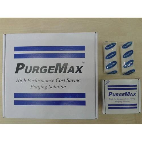 Chất vệ sinh trục vít, nòng cảo máy nhựa Purgemax - 6330805 , 16438926 , 15_16438926 , 4400000 , Chat-ve-sinh-truc-vit-nong-cao-may-nhua-Purgemax-15_16438926 , sendo.vn , Chất vệ sinh trục vít, nòng cảo máy nhựa Purgemax