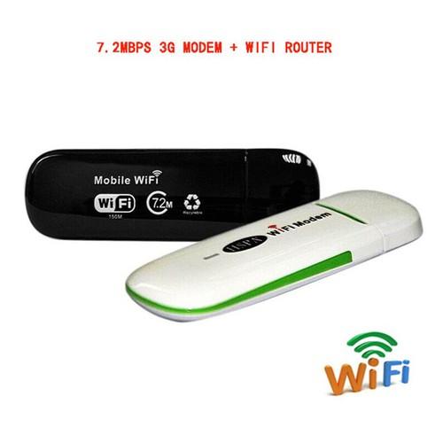 USB phát wifi HSPA - SÀI ĐA MẠNG - MODEM WIFI HSPA CHUẨN - HSPA TỐT