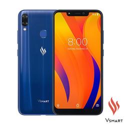 Điện thoại Vsmart Joy 1 Plus 3GB-32GB - Hàng phân...