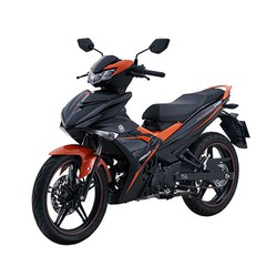 Xe Máy Yamaha Exciter 150 RC 2019 - Cam
