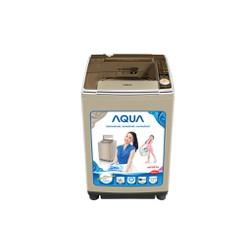 Máy giặt Aqua AQW-U125ZT-N 12.5kg