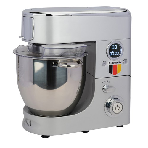 Máy nhào bột kitchen love - 6341779 , 16448566 , 15_16448566 , 8700000 , May-nhao-bot-kitchen-love-15_16448566 , sendo.vn , Máy nhào bột kitchen love