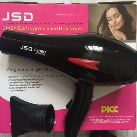 Máy sấy tóc jsd 8888B 1