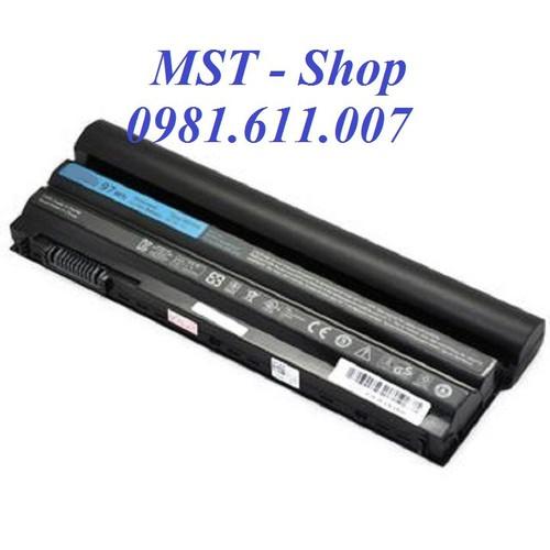 Pin laptop Dell.Latitude E5420 5430 E6420, E6430 - 4715938 , 16451344 , 15_16451344 , 400000 , Pin-laptop-Dell.Latitude-E5420-5430-E6420-E6430-15_16451344 , sendo.vn , Pin laptop Dell.Latitude E5420 5430 E6420, E6430