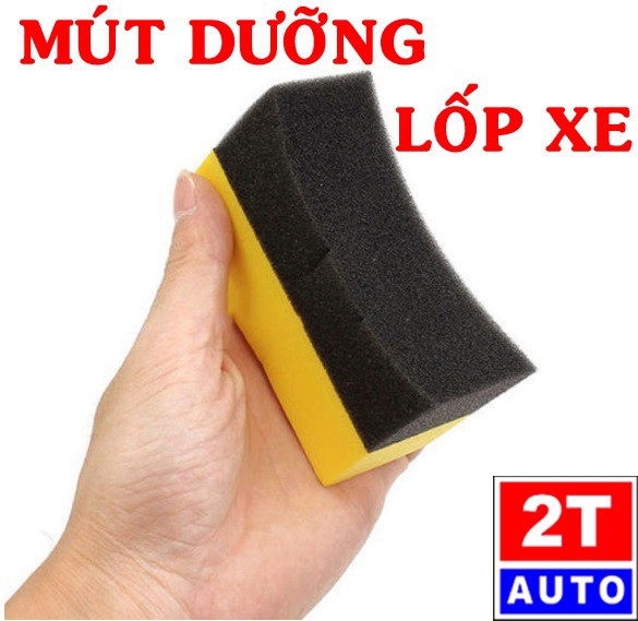 uQ2MBl_simg_d0daf0_800x1200_max.jpg