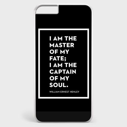 Ốp lưng dẻo dành cho iphone 6 plus in hình art print 37 - giá tốt