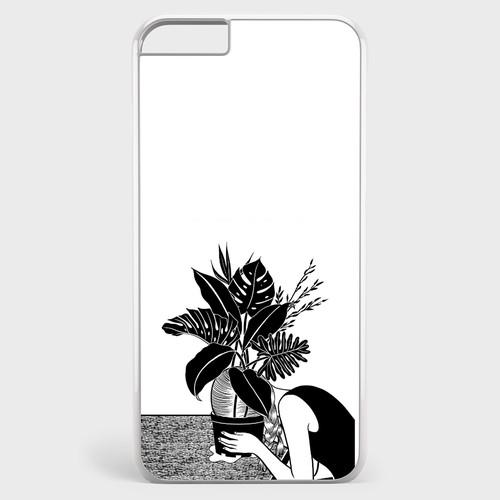 Ốp lưng dẻo dành cho iphone 6 plus in hình art print 86 - hàng chất lượng cao - 17029671 , 16471399 , 15_16471399 , 79000 , Op-lung-deo-danh-cho-iphone-6-plus-in-hinh-art-print-86-hang-chat-luong-cao-15_16471399 , sendo.vn , Ốp lưng dẻo dành cho iphone 6 plus in hình art print 86 - hàng chất lượng cao