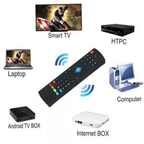 Remote chuột bay km900 điều khiển bằng giọng nói - 8933794 , 18551001 , 15_18551001 , 224000 , Remote-chuot-bay-km900-dieu-khien-bang-giong-noi-15_18551001 , sendo.vn , Remote chuột bay km900 điều khiển bằng giọng nói