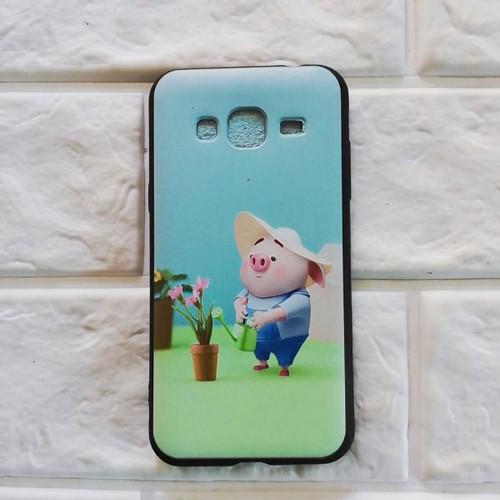 ốp Samsung J3 - J310