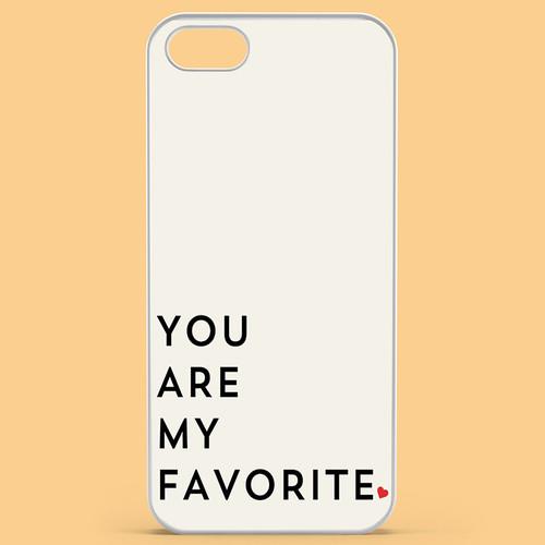 Ốp lưng dẻo dành cho iphone 7 plus in hình art print 13 - giá tốt