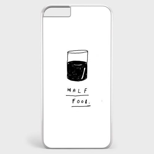 Ốp lưng dẻo dành cho iphone 6 plus in hình art print 35 - chất lượng - 17029579 , 16470934 , 15_16470934 , 79000 , Op-lung-deo-danh-cho-iphone-6-plus-in-hinh-art-print-35-chat-luong-15_16470934 , sendo.vn , Ốp lưng dẻo dành cho iphone 6 plus in hình art print 35 - chất lượng