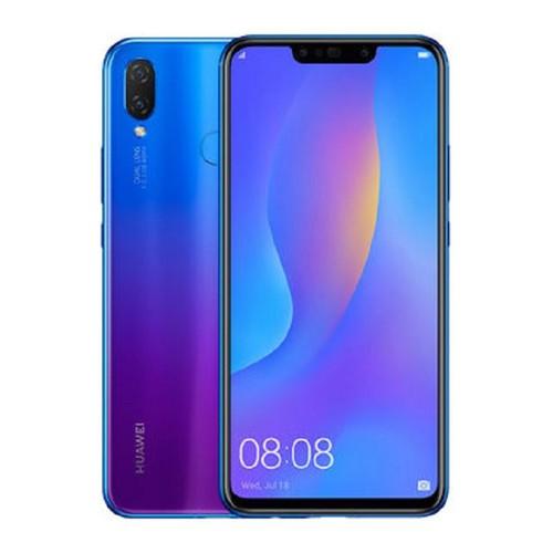 Điện thoại di động HUAWEI Nova 3i - Hàng Chính Hãng
