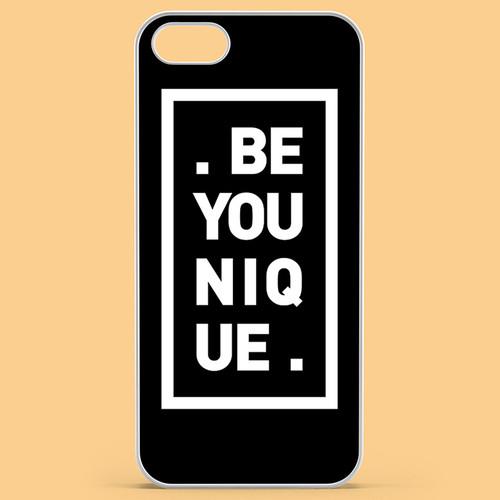 Ốp lưng dẻo dành cho iphone 5 - 5s in hình art print 10 - giá tốt