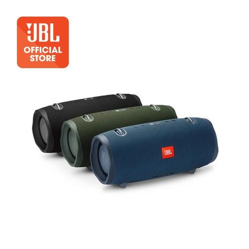Loa JBL Xtreme 2 - Hàng chính hãng - 4717344 , 16462947 , 15_16462947 , 6290000 , Loa-JBL-Xtreme-2-Hang-chinh-hang-15_16462947 , sendo.vn , Loa JBL Xtreme 2 - Hàng chính hãng