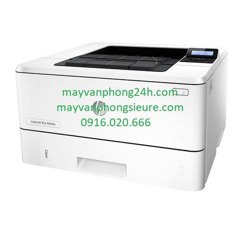 Máy in laser HP M402d - 6359364 , 16463674 , 15_16463674 , 4550000 , May-in-laser-HP-M402d-15_16463674 , sendo.vn , Máy in laser HP M402d