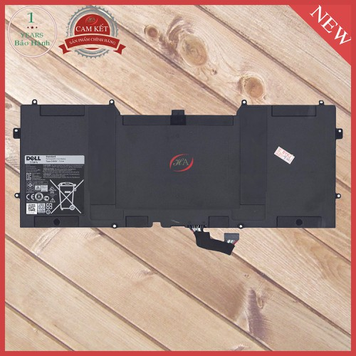 Pin laptop dell XPS 12 9Q33 A002EN 55 Wh - 6362984 , 16466724 , 15_16466724 , 1055000 , Pin-laptop-dell-XPS-12-9Q33-A002EN-55-Wh-15_16466724 , sendo.vn , Pin laptop dell XPS 12 9Q33 A002EN 55 Wh