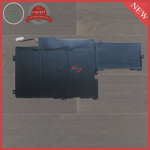 Pin laptop dell 09KH5H
