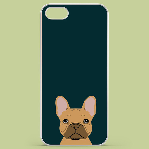 Ốp lưng dẻo dành cho iphone 8plus in hình art print 22 - giá tốt