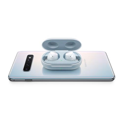 Tai nghe Bluetooth Samsung Galaxy Buds - Mới 100 CHƯA SỬ DỤNG -NOBOX - 6454831 , 16534603 , 15_16534603 , 2990000 , Tai-nghe-Bluetooth-Samsung-Galaxy-Buds-Moi-100-CHUA-SU-DUNG-NOBOX-15_16534603 , sendo.vn , Tai nghe Bluetooth Samsung Galaxy Buds - Mới 100 CHƯA SỬ DỤNG -NOBOX