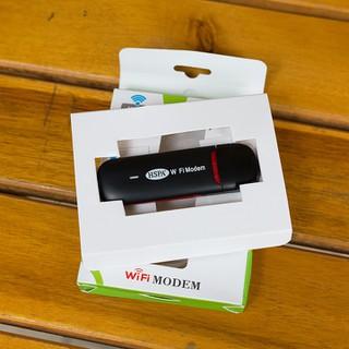 usb wifi -usb wifi -usb wifi tốc độ cao - PA TỐC ĐỘ ỔN ĐỊNH hspa thumbnail