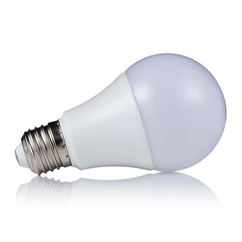 Bóng đèn LED DC 12V 5W E27