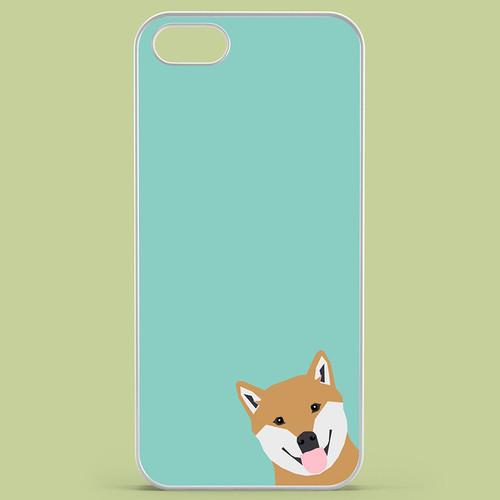 Ốp lưng dẻo dành cho iphone 6 plus in hình art print 16 - chất lượng - 17029470 , 16470271 , 15_16470271 , 79000 , Op-lung-deo-danh-cho-iphone-6-plus-in-hinh-art-print-16-chat-luong-15_16470271 , sendo.vn , Ốp lưng dẻo dành cho iphone 6 plus in hình art print 16 - chất lượng