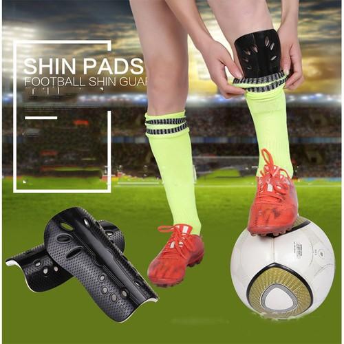 Combo tất vớ dài và nẹp bảo vệ ống đồng cho cầu thủ bóng đá - 6368360 , 16473300 , 15_16473300 , 135000 , Combo-tat-vo-dai-va-nep-bao-ve-ong-dong-cho-cau-thu-bong-da-15_16473300 , sendo.vn , Combo tất vớ dài và nẹp bảo vệ ống đồng cho cầu thủ bóng đá