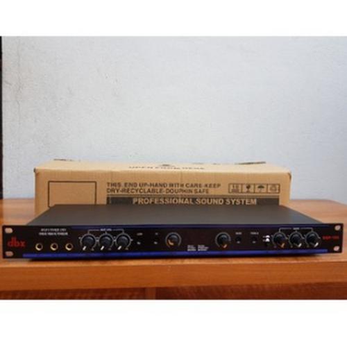Vang cơ chống hú dbx dsp-100-vang dbx dsp100