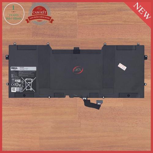 Pin laptop dell XPS 13 L322X  55 Wh - 4543707 , 16464911 , 15_16464911 , 1055000 , Pin-laptop-dell-XPS-13-L322X-55-Wh-15_16464911 , sendo.vn , Pin laptop dell XPS 13 L322X  55 Wh