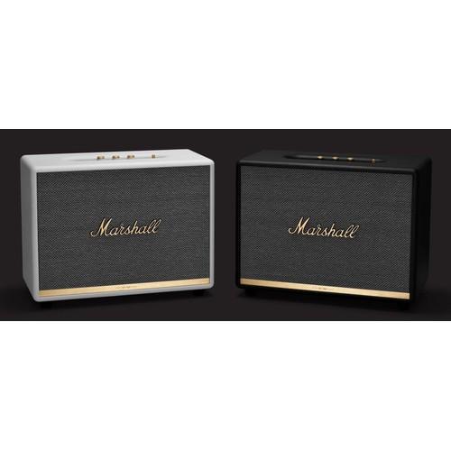 Loa Bluetooth Marshall Woburn II - 6368757 , 16473552 , 15_16473552 , 16400000 , Loa-Bluetooth-Marshall-Woburn-II-15_16473552 , sendo.vn , Loa Bluetooth Marshall Woburn II