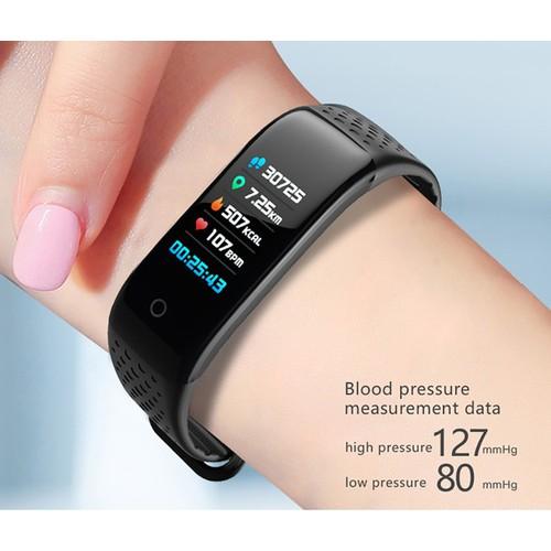 Vòng đeo tay thông minh thông báo cuộc gọi, tin nhắn, theo dõi sức khỏe đa năng ILEPO Z6 - 6355745 , 16460923 , 15_16460923 , 600000 , Vong-deo-tay-thong-minh-thong-bao-cuoc-goi-tin-nhan-theo-doi-suc-khoe-da-nang-ILEPO-Z6-15_16460923 , sendo.vn , Vòng đeo tay thông minh thông báo cuộc gọi, tin nhắn, theo dõi sức khỏe đa năng ILEPO Z6