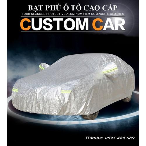 Bạt phủ xe Kia - Bạt che nắng xe ô tô Kia - 6356738 , 16461455 , 15_16461455 , 750000 , Bat-phu-xe-Kia-Bat-che-nang-xe-o-to-Kia-15_16461455 , sendo.vn , Bạt phủ xe Kia - Bạt che nắng xe ô tô Kia