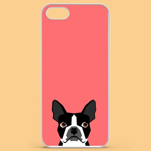 Ốp lưng dẻo dành cho iphone 6 plus in hình art print 17 - giá tốt - 17029473 , 16470331 , 15_16470331 , 79000 , Op-lung-deo-danh-cho-iphone-6-plus-in-hinh-art-print-17-gia-tot-15_16470331 , sendo.vn , Ốp lưng dẻo dành cho iphone 6 plus in hình art print 17 - giá tốt