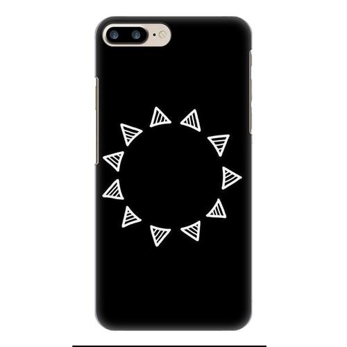 Ốp lưng dành cho điện thoại iphone 7 plus mẫu 149  chất lượng