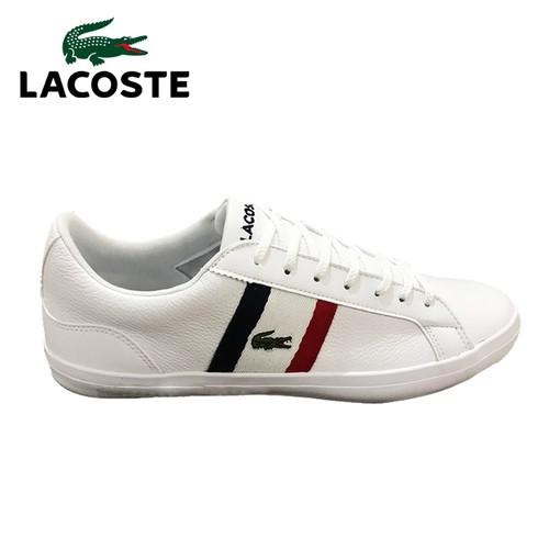Giày thể thao, sneaker nam chính hãng Lacoste 2019 - 6378933 , 16479824 , 15_16479824 , 3499000 , Giay-the-thao-sneaker-nam-chinh-hang-Lacoste-2019-15_16479824 , sendo.vn , Giày thể thao, sneaker nam chính hãng Lacoste 2019
