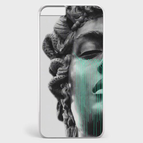 Ốp lưng dẻo dành cho iphone 6 plus in hình art print 40 - chất lượng - 17029683 , 16471466 , 15_16471466 , 79000 , Op-lung-deo-danh-cho-iphone-6-plus-in-hinh-art-print-40-chat-luong-15_16471466 , sendo.vn , Ốp lưng dẻo dành cho iphone 6 plus in hình art print 40 - chất lượng