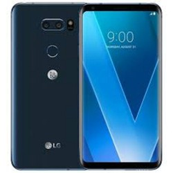 điện thoại LG V30 128G FULLBOX - BH 1 ĐỔI 1