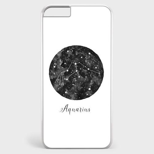 Ốp lưng dẻo dành cho iphone 8plus in hình art print 42 - hàng chất lượng cao