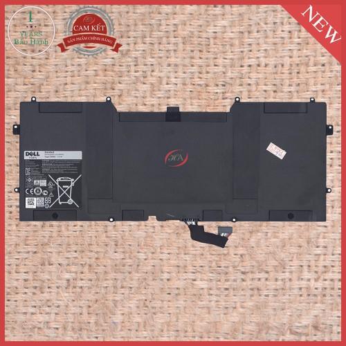 Pin laptop dell XPS 13 L322X A003EN 55 Wh - 6361156 , 16465442 , 15_16465442 , 1055000 , Pin-laptop-dell-XPS-13-L322X-A003EN-55-Wh-15_16465442 , sendo.vn , Pin laptop dell XPS 13 L322X A003EN 55 Wh