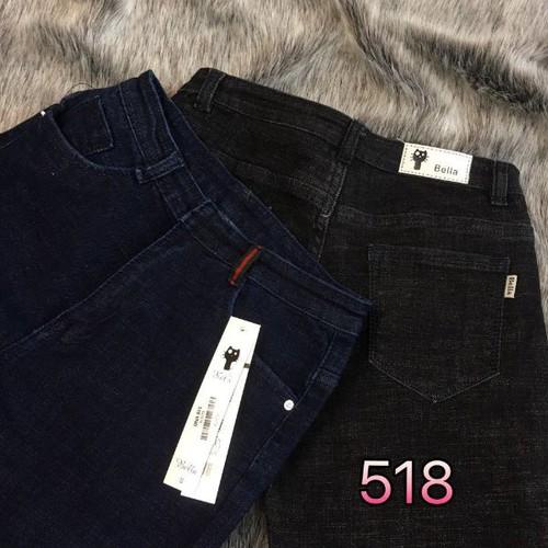 thời trang jeans nữ