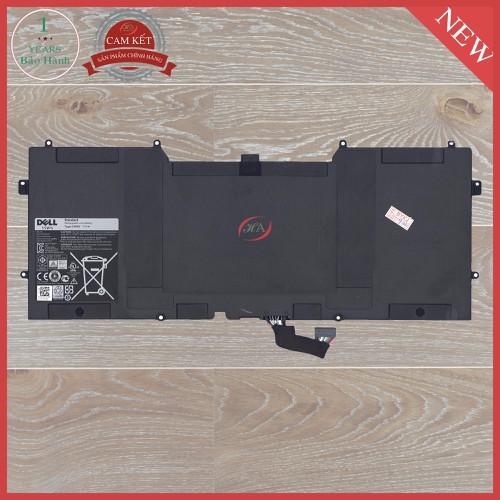 Pin laptop dell XPS 13 9333 A003EN 55 Wh - 6362318 , 16466344 , 15_16466344 , 1055000 , Pin-laptop-dell-XPS-13-9333-A003EN-55-Wh-15_16466344 , sendo.vn , Pin laptop dell XPS 13 9333 A003EN 55 Wh