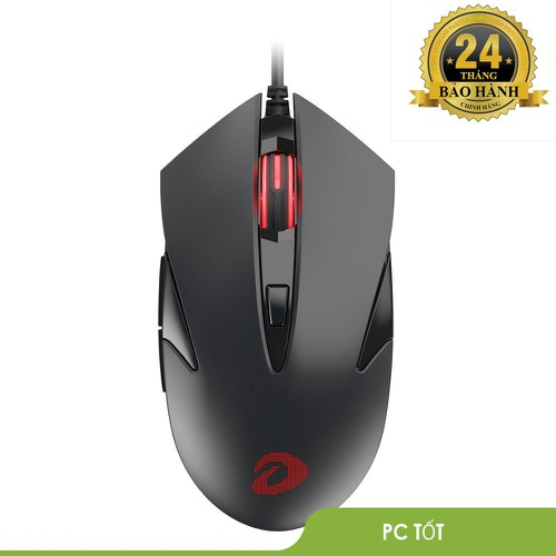 Chuột Gaming DAREU LM145 - Avago 3050