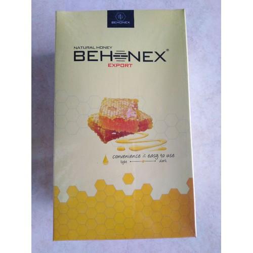 MẬT ONG THIÊN NHIÊN BEHONEX EXPORT - 6403902 , 16497798 , 15_16497798 , 97000 , MAT-ONG-THIEN-NHIEN-BEHONEX-EXPORT-15_16497798 , sendo.vn , MẬT ONG THIÊN NHIÊN BEHONEX EXPORT