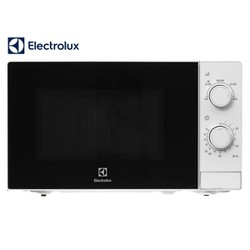 Lò vi sóng Electrolux EMM2022MW - EMM2022MW