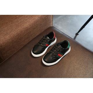 Giày dép bé trai khác - GBT001 thumbnail
