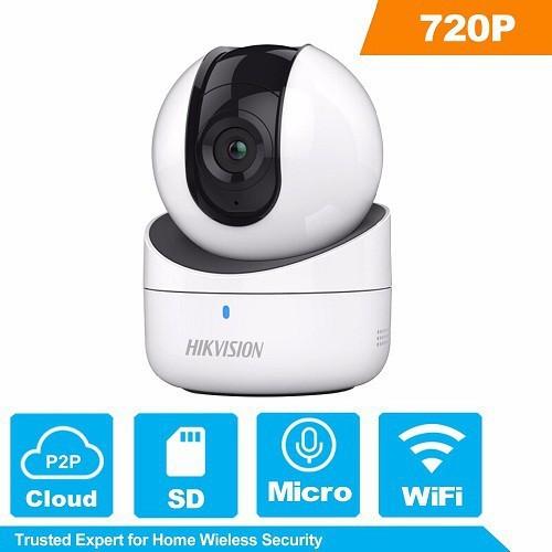 Camera Hikvision DS-2CV2Q01EFD-IW